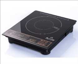 Household Induction Cooktops