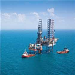 Oil and Gas Analytics